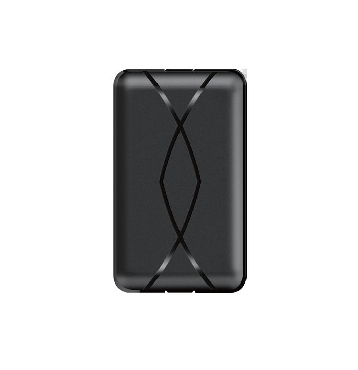 EX.GPS.A5C-4G